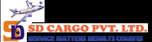 Transport software, Transportation, LogixGRID | Platform and Application for logistics management, LogixGRID | Platform and Application for logistics management