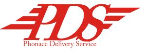 courier solution, Courier, LogixGRID | Platform and Application for logistics management