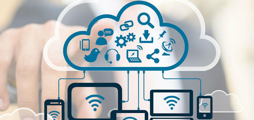 Logistics software provider, Ground breaking technology – Logistics industry, LogixGRID | Platform and Application for logistics management