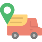 delivery-truck-3
