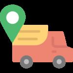 logistics management system, Logistics Management System – Track Shipments Live On Website, LogixGRID | Platform and Application for logistics management