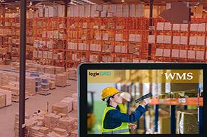 , Case Study, LogixGRID   Platform and Application for logistics management, LogixGRID   Platform and Application for logistics management
