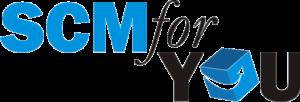 SCM Logo png