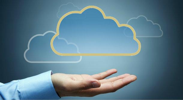 Logistics ERP cloud, Mitigating SCM challenges through Cloud Computing and Mobility, LogixGRID | Platform and Application for logistics management, LogixGRID | Platform and Application for logistics management