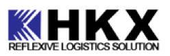 3PL Software, 3PL Systems, LogixGRID | Platform and Application for logistics management, LogixGRID | Platform and Application for logistics management