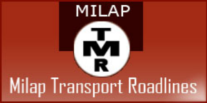Transport software, Transportation, LogixGRID | Platform and Application for logistics management