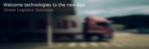 truck 1030846 960 720