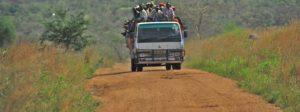 Road between Fort Portal and Rebisengo   Flickr   Dave Proffer 7 e1468225681164
