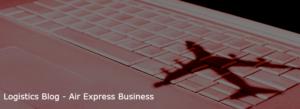 e commerce Aramex services