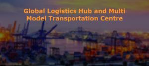 UAE Logistics Jobs
