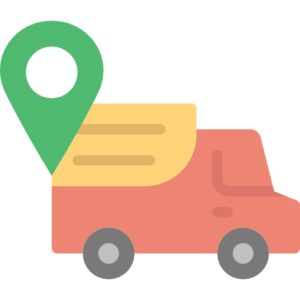 delivery truck 3