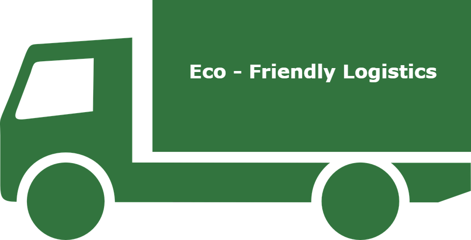 technology for Eco friendly logistics, Top 10 Logistics Companies Offering Green Eco-friendly services, LogixGRID | Platform and Application for logistics management, LogixGRID | Platform and Application for logistics management