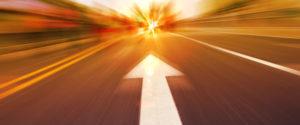 trackvia future business software