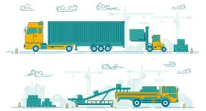 factory loading vector Free
