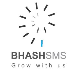 bash sms