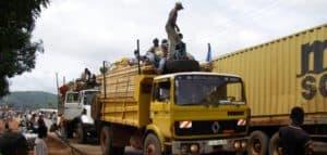 trucking africa e1547875714563