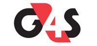 , G4S Kenya Automation – Courier Business, LogixGRID | Platform and Application for logistics management