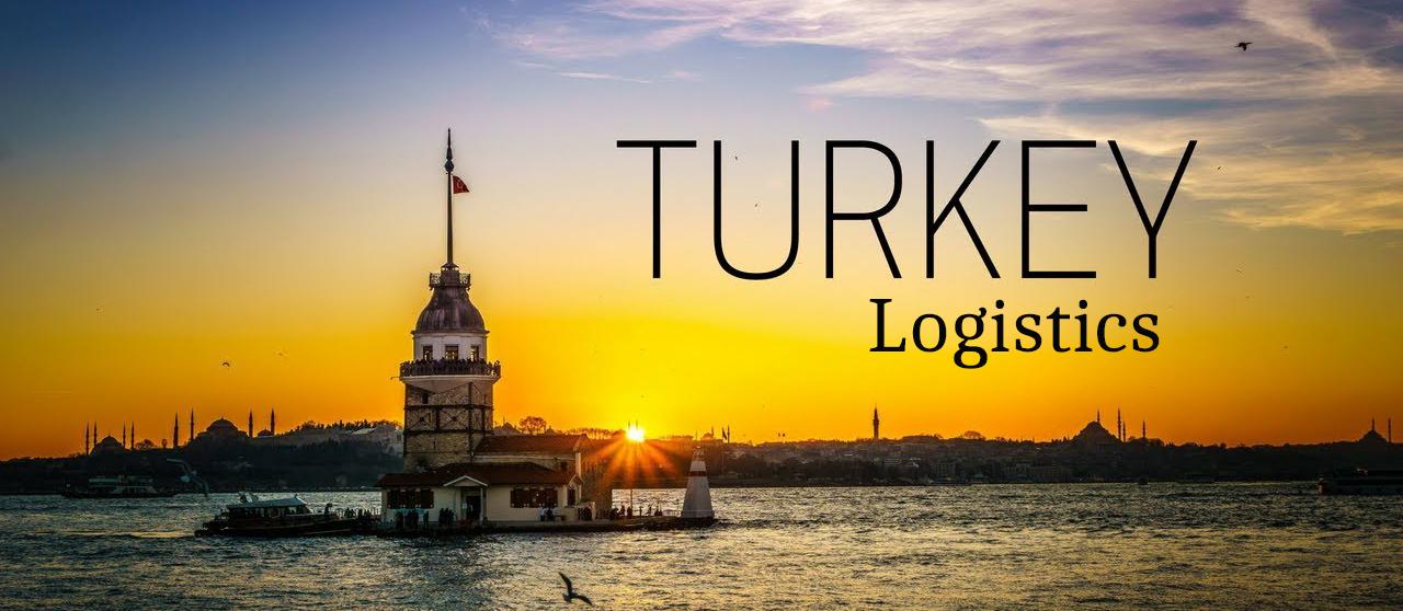 Turkey Logistics