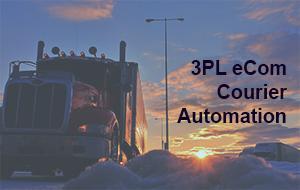 trucker 2946821 960 720