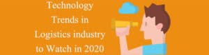 blog trend 2020