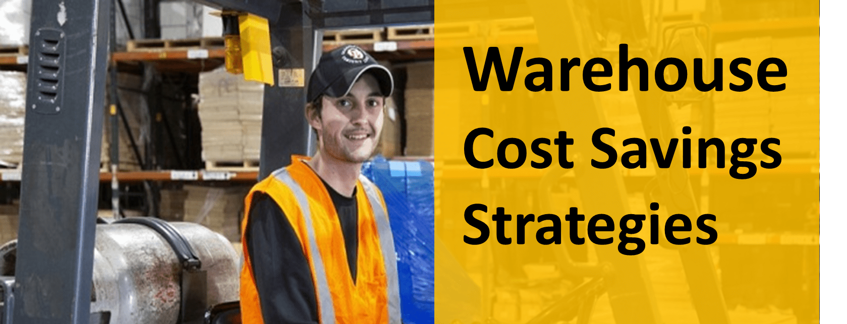 warehouse cost, Warehouse Cost Savings Strategies & Best Practices for Effective Labor Management, LogixGRID | Platform and Application for logistics management, LogixGRID | Platform and Application for logistics management