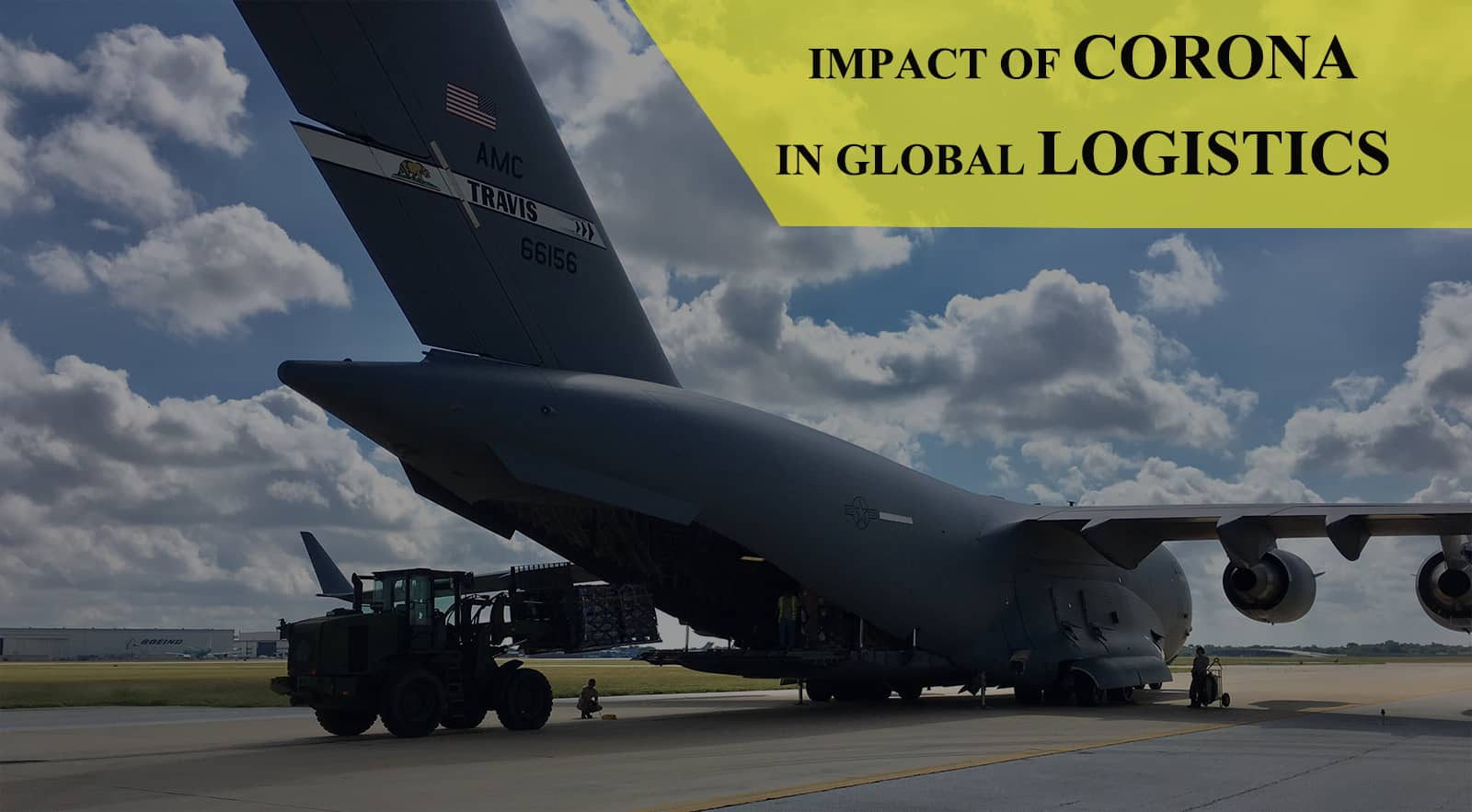 corona supply chain, Impact of Corona Virus and what should Supply Chain Managers do?, LogixGRID | Platform and Application for logistics management, LogixGRID | Platform and Application for logistics management
