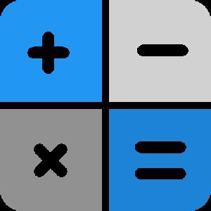 , Logix Book Cover Page, LogixGRID | Platform and Application for logistics management, LogixGRID | Platform and Application for logistics management