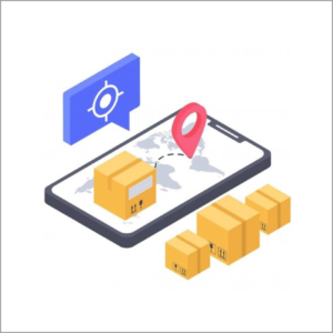 Shipping API, Logix Shipping APIs, LogixGRID | Platform and Application for logistics management, LogixGRID | Platform and Application for logistics management