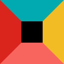 LogixGrid Platform Icon