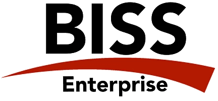 Biss Enterprise