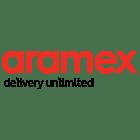Aramex Logo