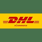 DHL Ecom Logo