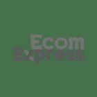 EcomExpress Logo