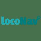Loconav Logo