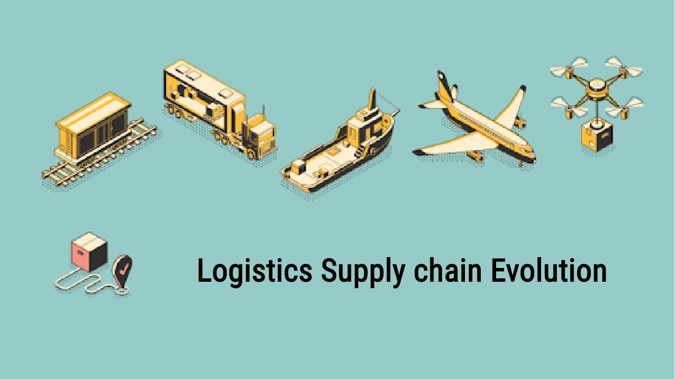 chain-supply
