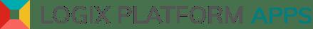 Platform Apps